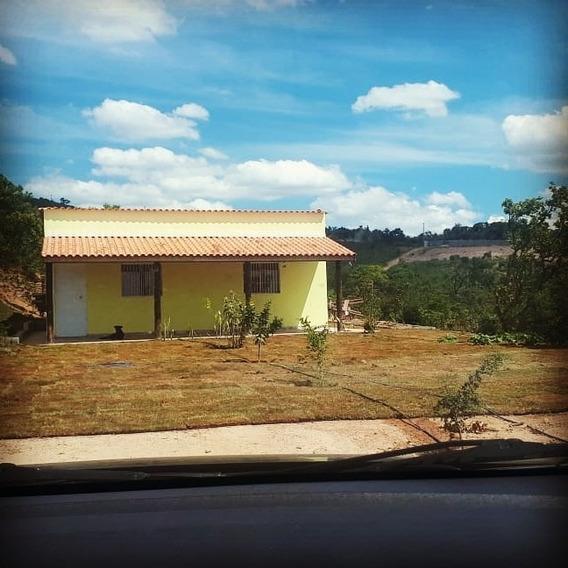 Chácaras Castelo Branco Km 68 Condomínio Fech Mairinque S-p