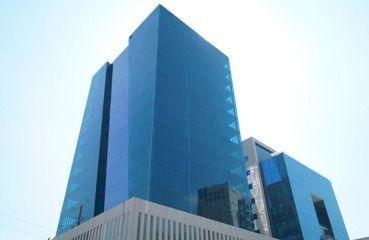 Imagen 1 de 4 de Oficina En Renta En Torre Cinco, Valle Oriente