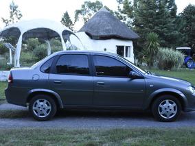 Chevrolet Classic 1.4