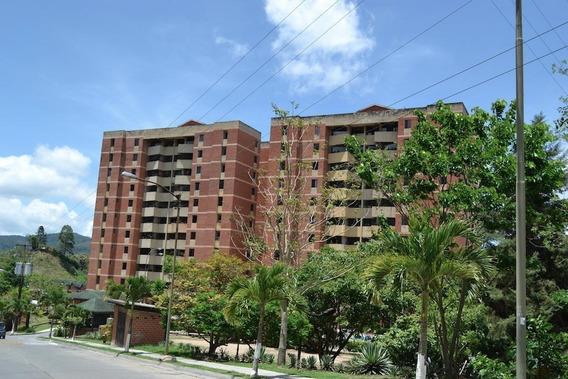 Apartamento En Venta En Tzas. De Guaicoco Rent A House @tubieninmuebles Mls 20-19677