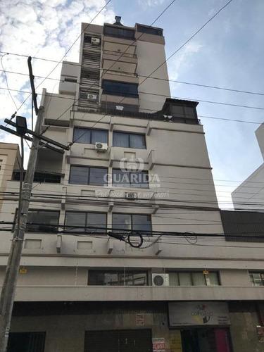 Imagem 1 de 8 de Conjunto/sala Comercial Para Aluguel, Centro Histórico - Porto Alegre/rs - 7397