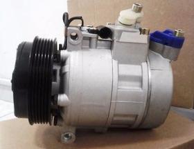 Compressor Mercedes C180/c230/c280/c320/slk 230 1997 A 2000