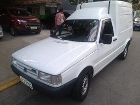 Fiat Fiorino 1997 Muito Nova