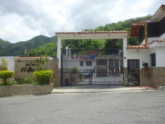 Casa Altos De La Esmeralda 20-1456 Raga