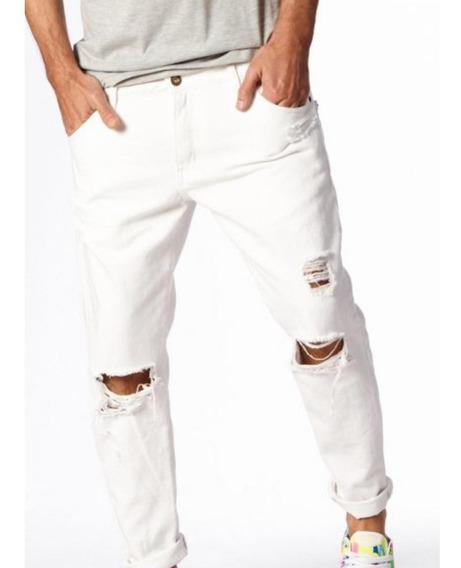Mom Jeans 90 Mercadolibre Com Ar