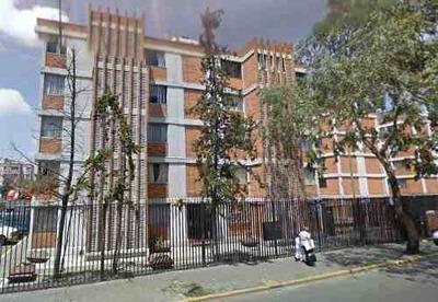 Remate Bancario En Juan Escutia Iztp. Id9094