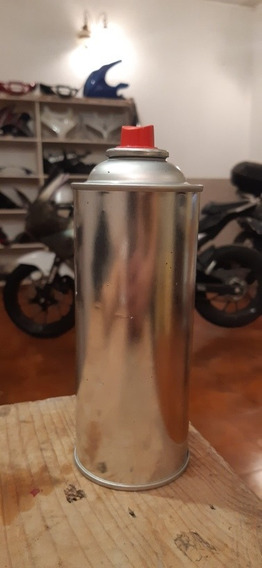 Aerosol Pintura Moto 400 Ml+ Aerosol 400 Ml Laca Automotor