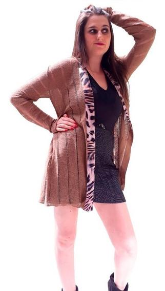 Kimonos, Sobretudo, E Blusas Kit Com 15 Peças Atacado 229,90
