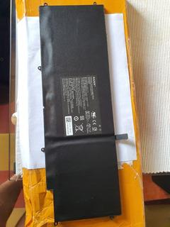 Bateria Notebook Razer