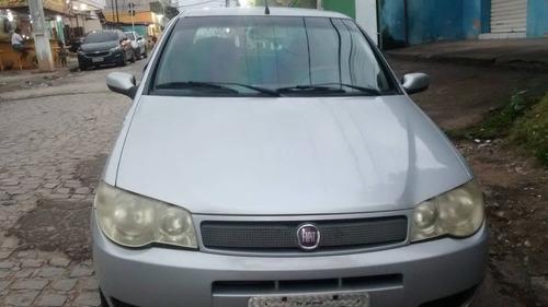 Fiat Palio 2005 1.0 Elx 5p
