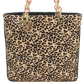 bbeb22d22 Bolsa Birô Shop Bag Verde Musgo - Bolsas Femininas no Mercado Livre ...