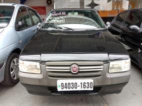 Fiat Mille Economy