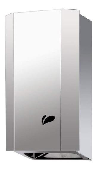 Porta Papel Higiênico Dispenser Cai Cai Inox Ideal Biovis