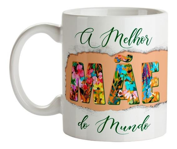 Caneca De Café Vidro nbhuzehua Xícara De Chá Presente Dia Mães melhores presentes para