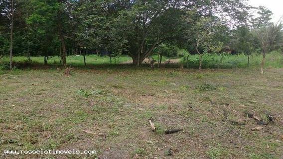 Terreno Para Venda Em Guapimirim, Jardim Anápolis - Tr445