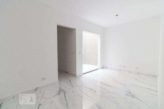 Apartamento Para Aluguel - Picanço, 2 Quartos, 51 - 893068452