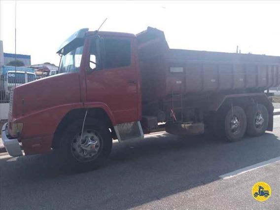Mb 1418 Truck Caçamba Basculante, Reduzido!!!aceita Troca