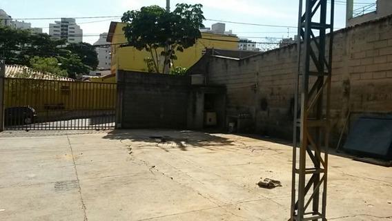 Casa Comercial Com 2 Quartos Para Comprar No Ouro Preto Em Belo Horizonte/mg - 11706