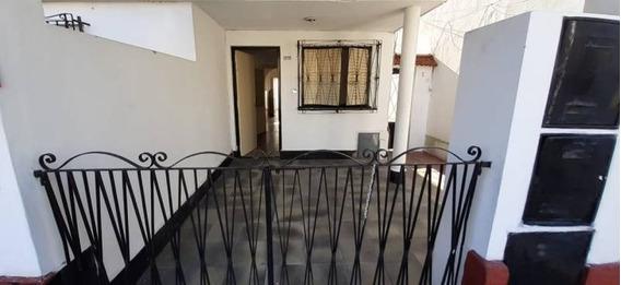 Ph Alquiler Villa Martelli