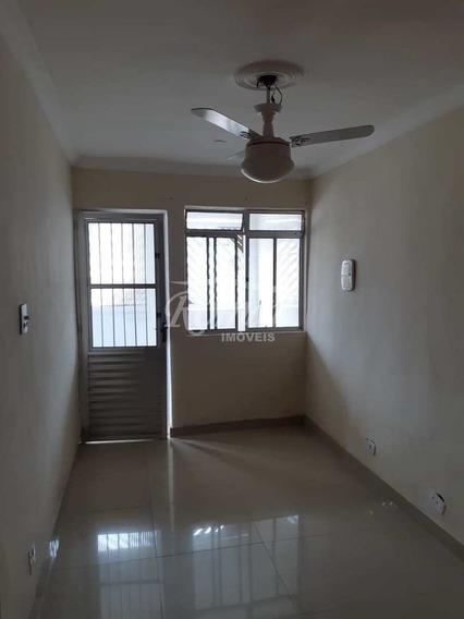 Sobrado Com 4 Dorms, Catiapoa, São Vicente - R$ 180 Mil, Cod: 743 - V743
