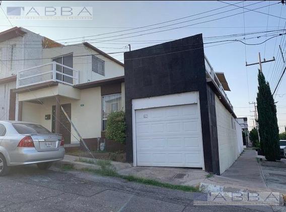 Casa - Lomas Vallarta