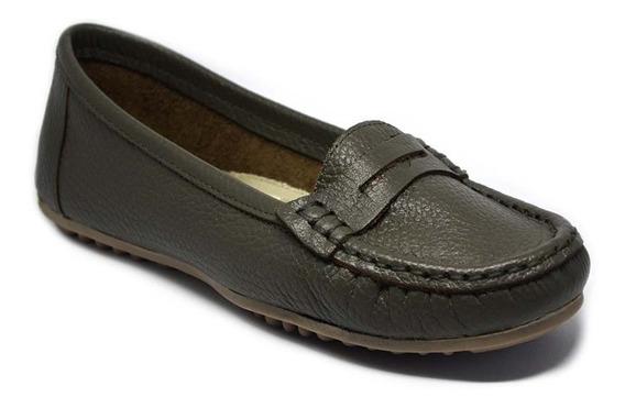 Zapato, Mocasin, Heiko, 1901