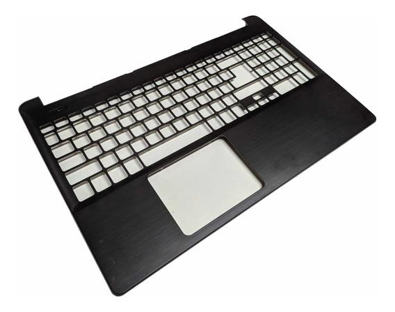 Carcaça Base Teclado Chassi Acer E5-571