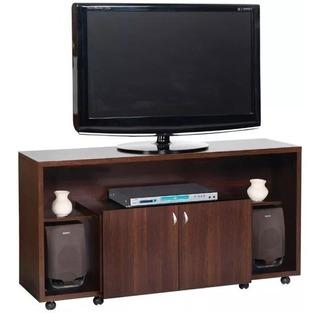 Mesa Tv Platinum 2604