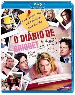 BRIDGET DE DUBLADO FILME JONES DIRIO O BAIXAR 2