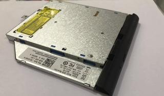 Gravador Acer Aspire E1 572-6 Br844