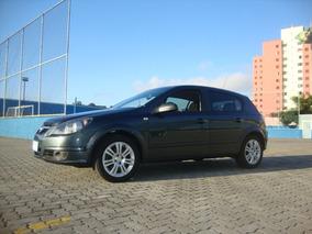 Chevrolet Vectra Gt 2008/2008