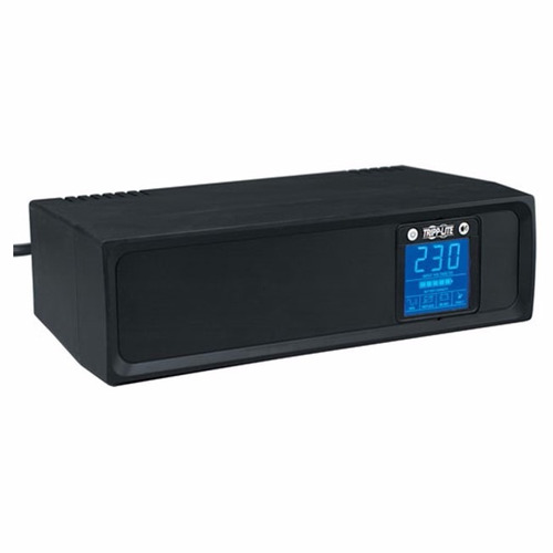 Ups Smart Pro Tripp-lite Smx1000lcd, Interactivo, 1000va