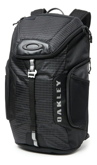 Mochila Oakley Link Backpack
