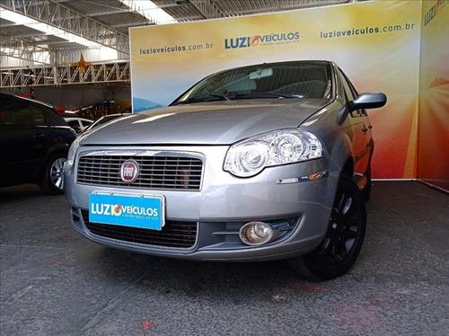 Fiat Palio Fiat Palio Elx 1.4 8v (flex)  4p 2010