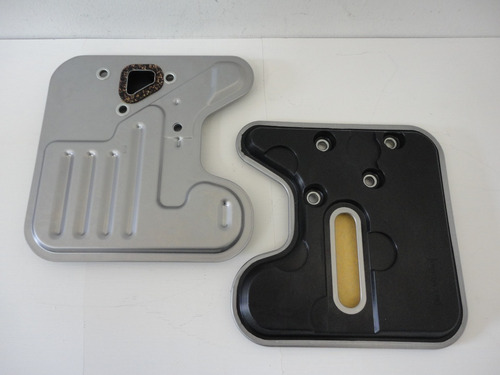 Filtro Caja Automatica A4bf3 99-07 Accent Elantra Getz