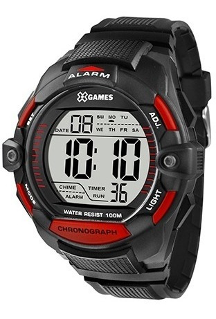 Relógio Xport Mod. Xmppd430