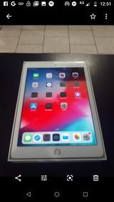 iPad 6 Geração 128g Produto Novo