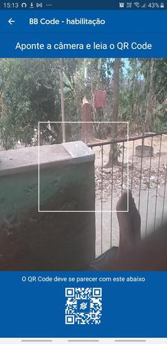Imagem 1 de 1 de Serviço De Pedreiro