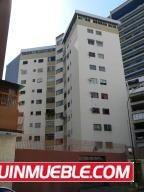 Apartamentos En Venta Inmueblemiranda 18-3786