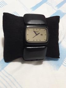 Relógio Roxy