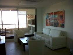 Quartier Punta Ballena, Punta Del Este, Alquiler, Solanas, 2