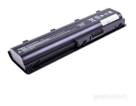 Bateria Hp Compaq Pavilion 2000 Dm4 G4 G6 G7 Dv6 Dv7 Dv3 G62