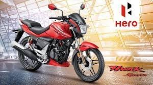 Honda Cg 150 No, Hero Hunk Sports 180000 En 12 Cuota S/inter