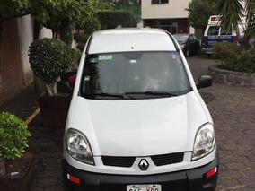 Renault Kangoo 1.6 Express Mt
