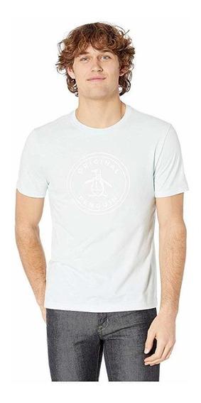 Shirts And Bolsa Original Penguin Short 45299283