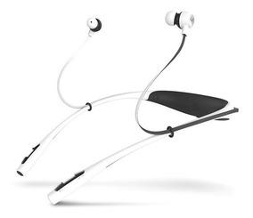 Fone De Ouvido Motorola Buds Com Premium Hd Audio