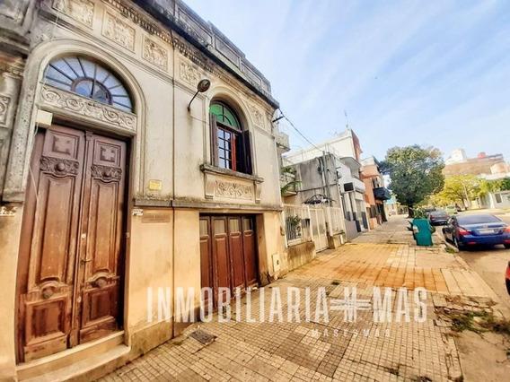 Casa Venta Punta Carretas Montevideo Imas.uy L *