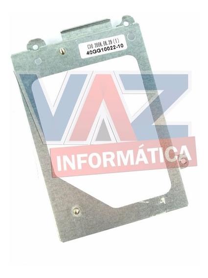 Case Suporte Hd Notebook Positivo Mobile Mobo 3g 2055 40g