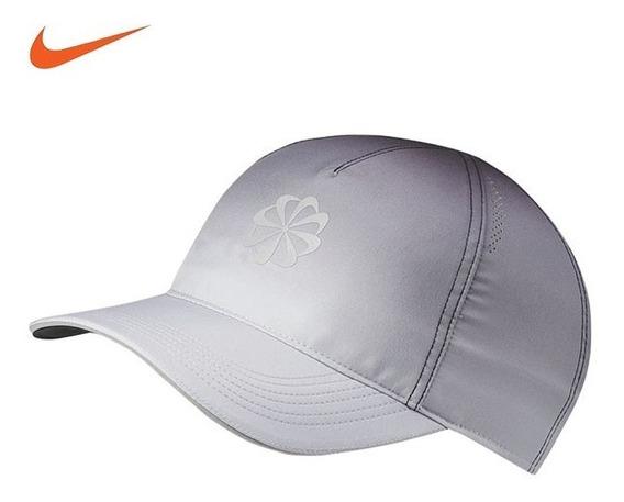 Gorra Nike Aerobill Bv2196-059 Original