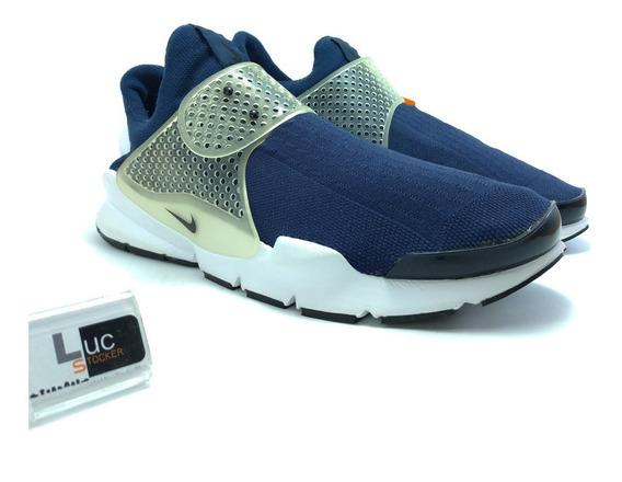 Tênis Nike Sock Dart - Tam. 43 - 100% Original